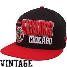 Era Hat Size Chart Stylish New Era Chicago Blackhawks Black Red 9fifty