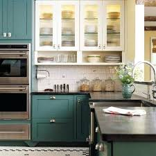 kitchen cabinets colors best kitchen cabinet colors ideas only on kitchen amazing of kitchen cabinet colors