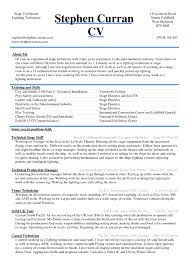 Resume Format Word Accountant Experience Certificate Format Doc Free Download New 13