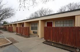 1 bedroom loft apartments in arlington tx. building photo - magnolia loft apartments 1 bedroom in arlington tx