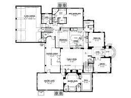 mother in law house plans mother law suites floor plans car interior design house plans mother