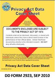 Confidential Cover Page Document Sheet Whatapps Co