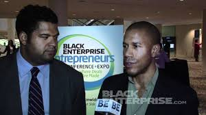 google s chris genteel torrence boone on black enterprise google s chris genteel torrence boone on black enterprise entrepreneurs conference 2011