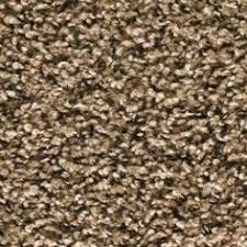 martha stewart home depot sisal look carpeting style hillwood
