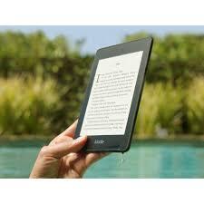 Bảo hành 12 tháng] Máy đọc sách Kindle PaperWhite Gen 4 10th 2019 8G