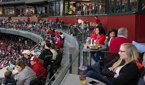 Memphis Redbirds Seating Chart Home Redbird Club Tickets Slubne Suknie Info