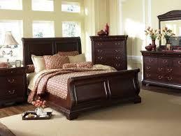 Everybody Loves Raymond Bedroom Set Broyhill Home Design Ideas. Everybody  Loves Raymond Bedroom Set Nrtradiant