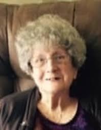 Hazel Phelps | Obituary | The Independent