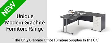 hallways office furniture. hallways office furniture a