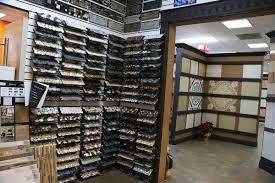 Small Picture Tile Orlando Tile Warehouse Room Design Decor Fancy In Orlando