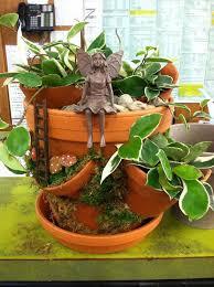 Small Picture Fairy Garden Design Markcastroco