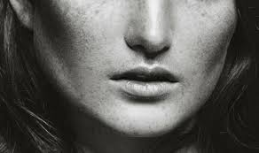reduce the appearance of dark spots