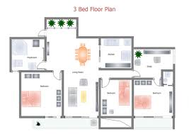 indian home plan design software free download. home floor plan design software free download building edraw best ideas indian c