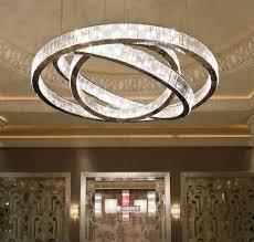 large modern chandelier lighting. Modern Chandelier Extra Large Size Lighting N