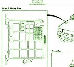 a pic of fuse box diagram for 1998 isuzu trooper detailed wiring 1998 isuzu radio wiring diagram all wiring diagram 2005 isuzu ascender fuse box diagram a pic of fuse box diagram for 1998 isuzu trooper
