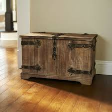 rustic coffee table reclaimed