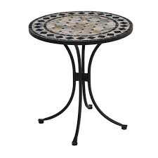 medium size of replace glass table top patio furniture round tables for coffee folding outdoor