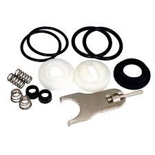 Peerless Kitchen Faucet Parts Faucet Repair Kits Faucet Parts Repair Plumbing Parts