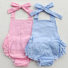 Baby Romper Pattern Free Unique Floral Stripe Baby Romper Sewing Pattern Cherry Bud Ruffle Romper