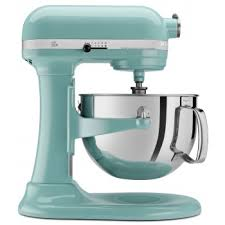 kitchenaid 6 qt mixer. aqua sky; pro 600 stand mixer by kitchenaid kitchenaid 6 qt -