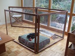 purchase indoor dog enclosure up to