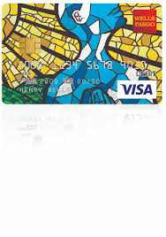 Wells Fargo Atm Card Designs Wells Fargo Commissions Original Art Depicting The