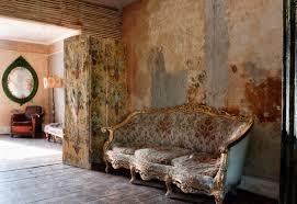 old house interior design. vintage interior design: the nostalgic style design old house y