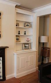 built in living room furniture. fitted living room furniture google search built in