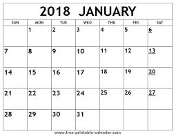 Fillable Calendars 2015 Fillable Calendar October 2015 New 30 New Monthly Calendar 2017