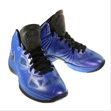 lebron 8. nike lebron 8 basketball shoes - buy online at lowest prices in india | khelmart.com