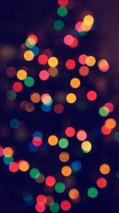 50+] Christmas iPhone 6 Wallpaper on ...