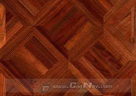 cherry hardwood floor texture. Brilliant Texture Awesome Parquet Wood Flooring Art Texture Image  4063 On Cadnav With Cherry Hardwood Floor