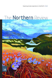 new special collection of essays focuses on s provincial new special collection of essays focuses on s provincial north