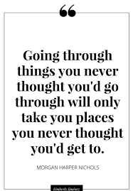 Quotes On Moving Forward 25 Stay Positive Quotes Moving Forward Everyone To Inspire