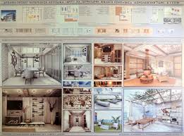 Подведены итоги Пятой юбилейной выставки Сочи гостеприимный город   aso 7634
