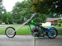 long 70 s style chopper old school cool for sale on 2040 motos