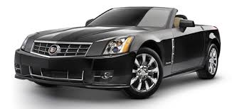 2018 cadillac roadster.  roadster cadillac announces facelifted 2009 xlr and xlrv roadsters and 2018 cadillac roadster