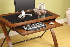 inexpensive office desks. cheap nice desks whalen desk inexpensive office i