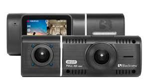 <b>Видеорегистратор Blackview X300 DUAL</b> купить в Тюмени по ...