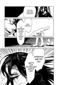 fastest kasane manga ending explained