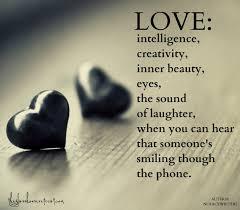 Define Love Classy Define What Is Love