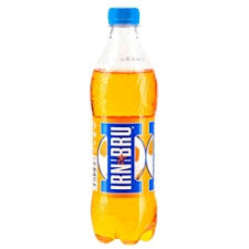 Лимонады и <b>газированные напитки IRN-BRU</b> — купить на Яндекс ...