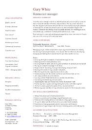 General Resume Form Form Type Archives Page 762 Of 2481 Pdfsimpli