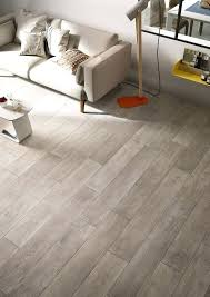 Wood tile flooring ideas Colors Wood Tile Floor Patterns Tile Detail In Wood Floor Match The Shower To The For Tile Wood Tile Floor Patterns Wood Tile Flooring Designs Rischecinfo Wood Tile Floor Patterns Wood Look Tile Patterns Floor Is In