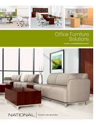 home furniture design catalogue pdf oropendolaperu org