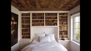 Home Library Home Library Design Ideas Youtube