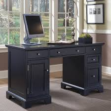 computer furniture for home. Plain Home With Computer Furniture For Home O