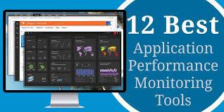 Application Performance Management 12 Best Apm Tools Application Performance Management And