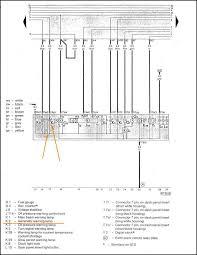 Контрольная лампа зарядки аккумулятора Фольксваген Металлический  Контрольная лампа зарядки аккумулятора Фольксваген лампа jpg