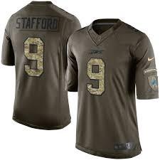 Matthew Jersey Cheap Lions Womens Elite Stafford Jerseys